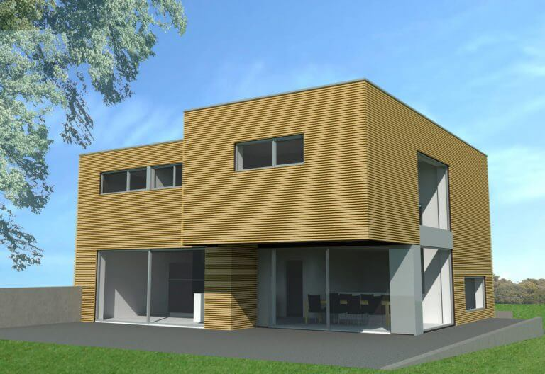 woning-MP-achtergevel-project