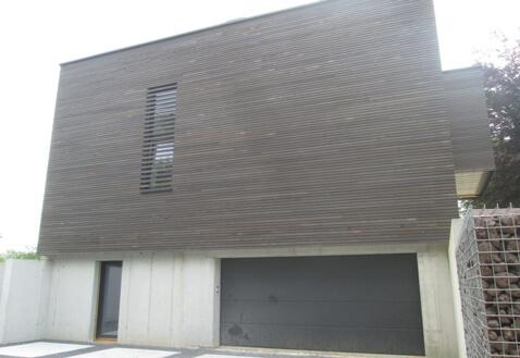 woning-MP-voorgevel-garage-featured