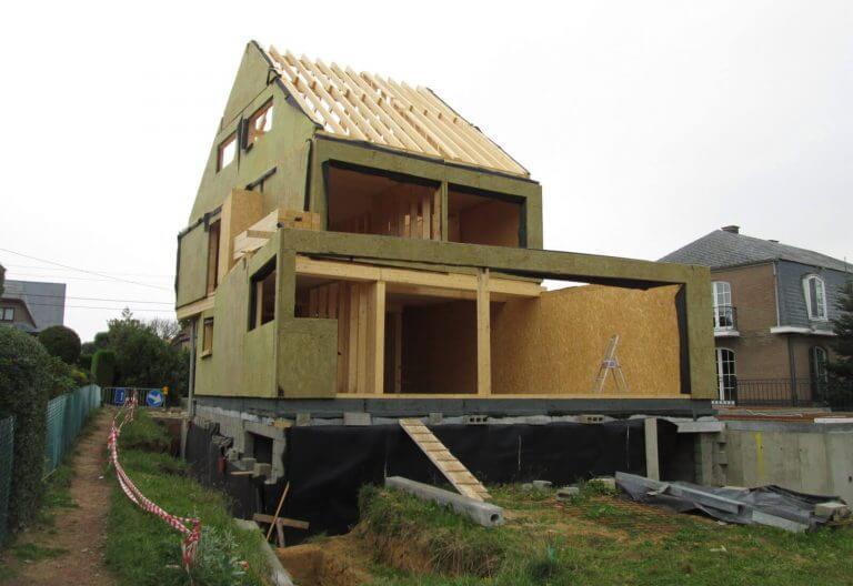 woning-NN-achtergevel-houtskeletbouw