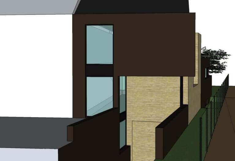 woning-NN-project-voorgevel