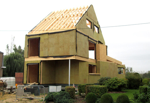 woning-NN-voorgevel-houtskeletbouw
