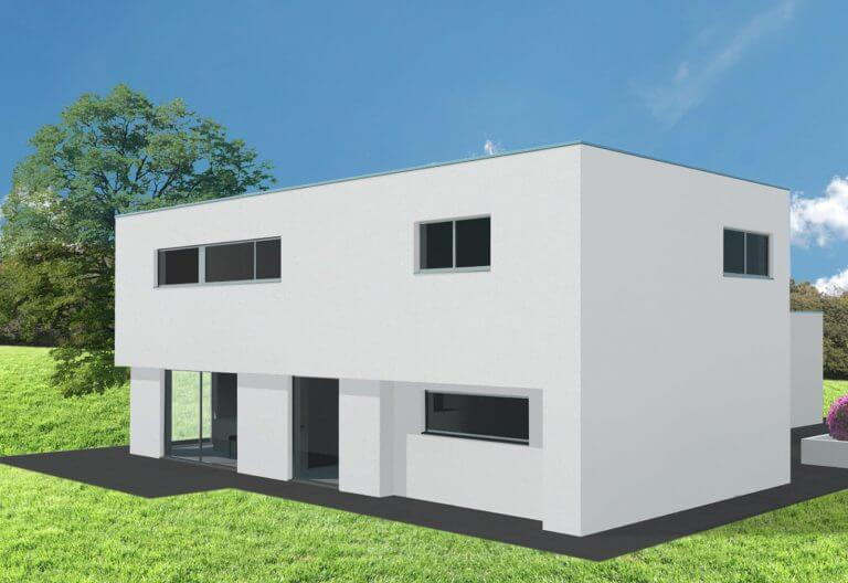 woning-SS-achtergevel-project