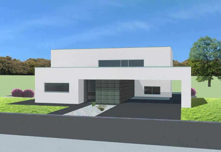 woning-SS-voorgevel-project