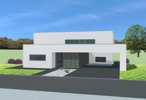 woning-SS-voorgevel-project-featured