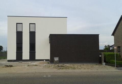 e ngezinswoning archieven studio tec. Black Bedroom Furniture Sets. Home Design Ideas