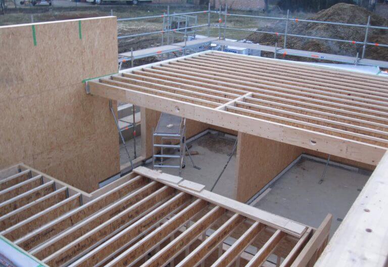 woning-VD-houtskelet-verdieping