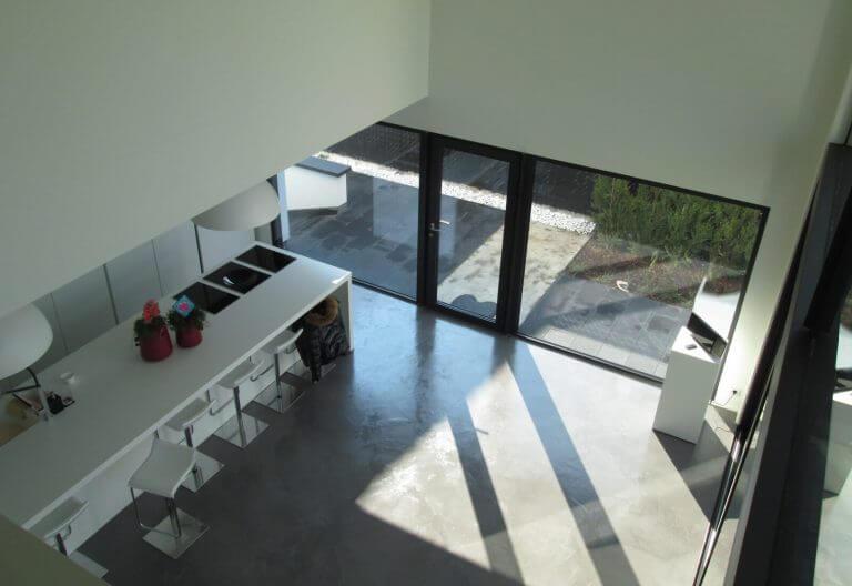 woning-WV-keuken-bovenaanzicht