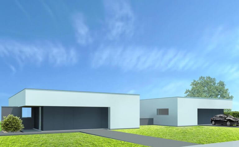 2-open-ééngezinswoningen-VTP-Zutendaal-01-Studio-TEC