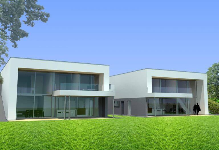 2-open-ééngezinswoningen-VTP-Zutendaal-03-Studio-TEC
