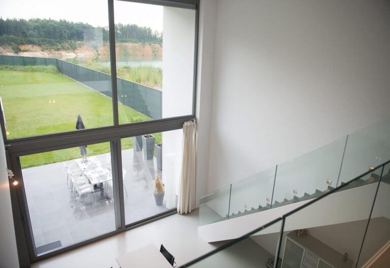 2-open-ééngezinswoningen-VTP-Zutendaal-05-Studio-TEC