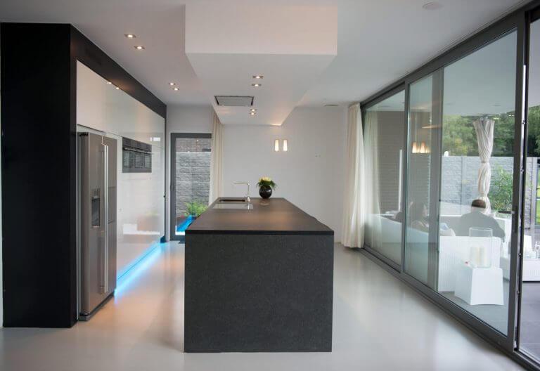 2-open-ééngezinswoningen-VTP-Zutendaal-06-Studio-TEC